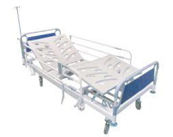تخت سه شکن